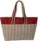 Clubb Shoulder Bag (Multicolor)