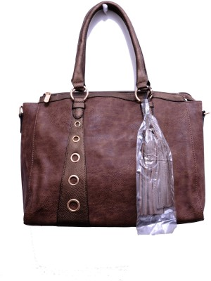 Monett Shoulder Bag