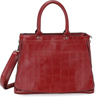 DENIZA Hand-held Bag