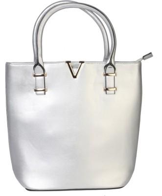 Celladorr Sling Bag