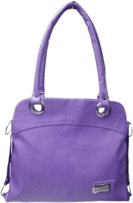 Kreative Bags Shoulder Bag