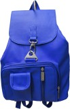 Cottage Accessories Women02 5 L Backpack...