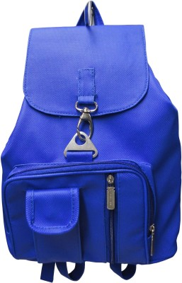 Cottage Accessories Women02 5 L Backpack