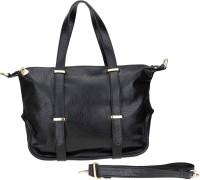 Genious Hand-held Bag(Black-41)