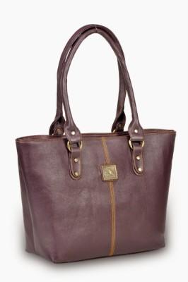 Cuddlybear Shoulder Bag