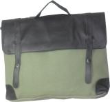 Moda Desire Messenger Bag (Green)