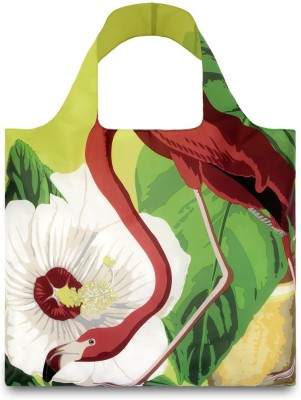Loqi Hand-held Bag