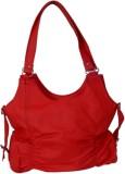 Rosemary Shoulder Bag (Red)