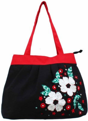 Moac Shoulder Bag