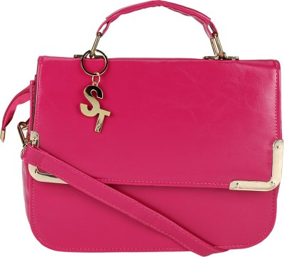 Stileapp Satchel