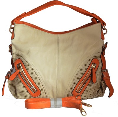 Maaira Bags Shoulder Bag