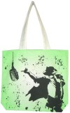 Alle Tote (Green)