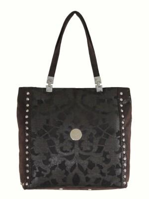 Eclat Messenger Bag