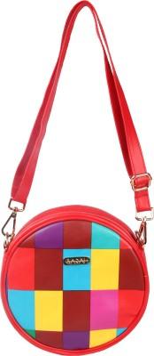 Sarah Sling Bag