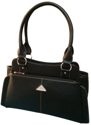 Platinum Hand-held Bag