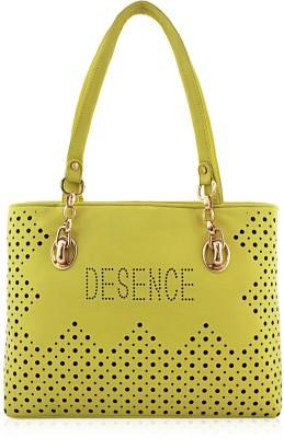 Fiesta Desence Hand-held Bag