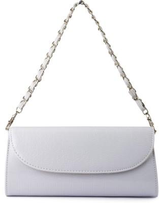 VOYAGE Sling Bag