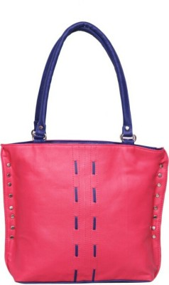 Raju purse collection Shoulder Bag