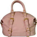 Regno Indea Shoulder Bag (Pink)