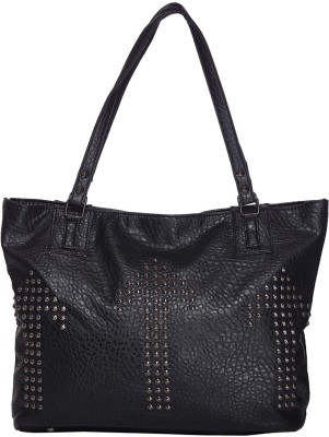 iva Shoulder Bag