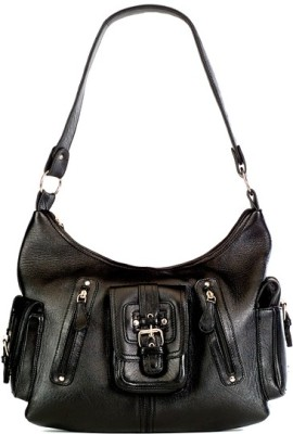 Stylogy Shoulder Bag