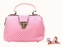 Choudhary Enterprises Hand-held Bag