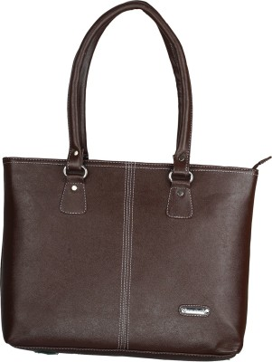 WCL Shoulder Bag