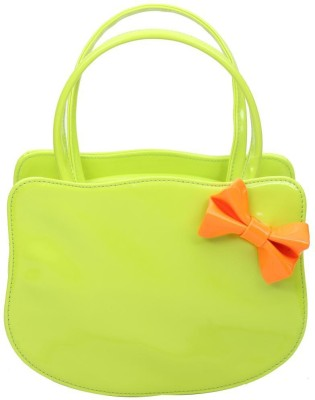 Premsons Hand-held Bag