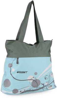Wildcraft Hand-held Bag
