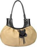 Fostelo Shoulder Bag (Beige)