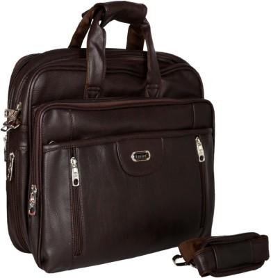Easies Messenger Bag