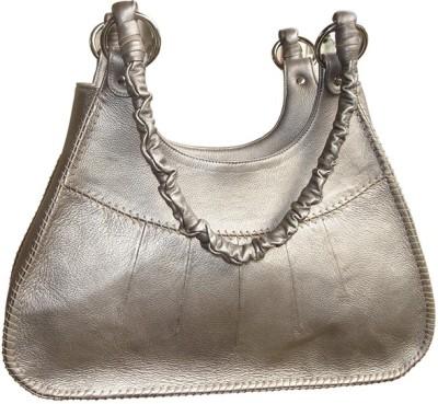 Stylogy Shoulder Bag