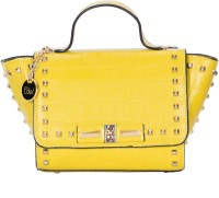Edel Satchel(yellow)