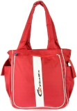 Oxybags Shoulder Bag (Red)