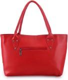 Nell Shoulder Bag (Red)