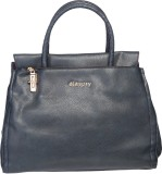 Elespry Hand-held Bag (Blue)