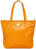 Nyk Shoulder Bag (Orange)