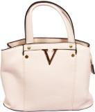 Limerence Hand-held Bag (Beige)