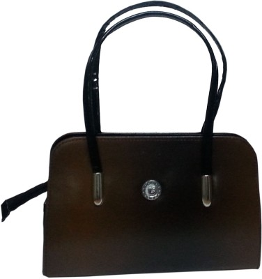 SAE FASHIONS Shoulder Bag