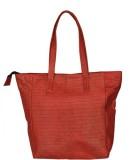 Fashionberg Shoulder Bag (Red)