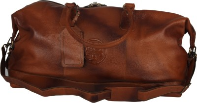Hide Bulls Shoulder Bag