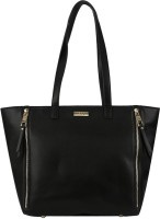 AND Tote(BLACK)