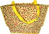Muren Shoulder Bag (Multicolor)