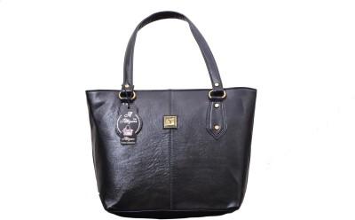 Carnival Hand-held Bag