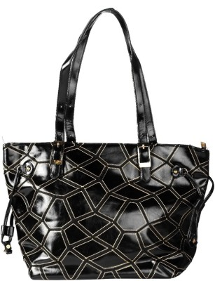 Just Women Tote