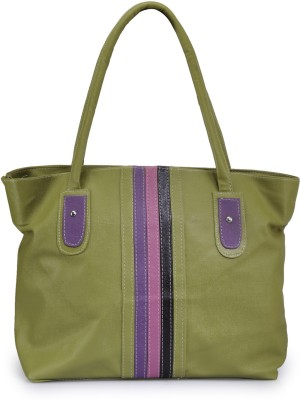 Bags Craze Shoulder Bag
