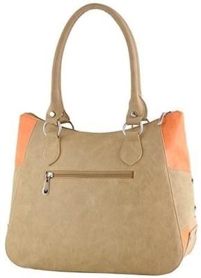 Ayeshu Messenger Bag