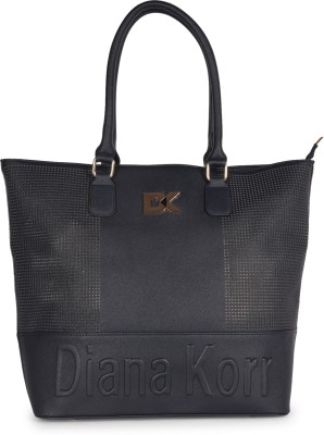 Diana Korr Shoulder Bag