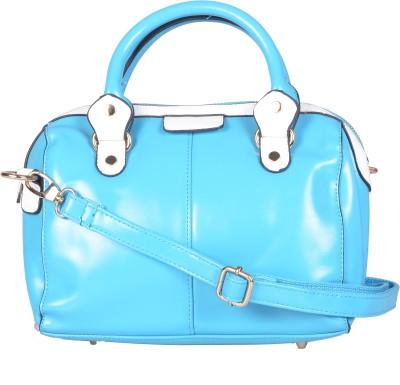 Senora Hand-held Bag