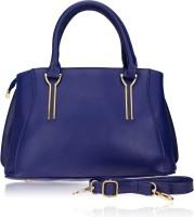 Genious Shoulder Bag(Blue-11)